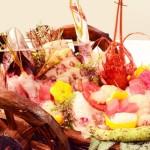 和歌山県で海の幸が美味しい旅館