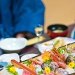 石川県小さな温泉宿ランキング