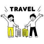 GoToキャンペーンが7月22日から【宿泊・施設利用・飲食クーポン】支援額:1泊最大2万円 、日帰りは最大1万円