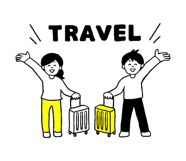 GoToキャンペーンが7月下旬から【宿泊・施設利用・飲食クーポン】
